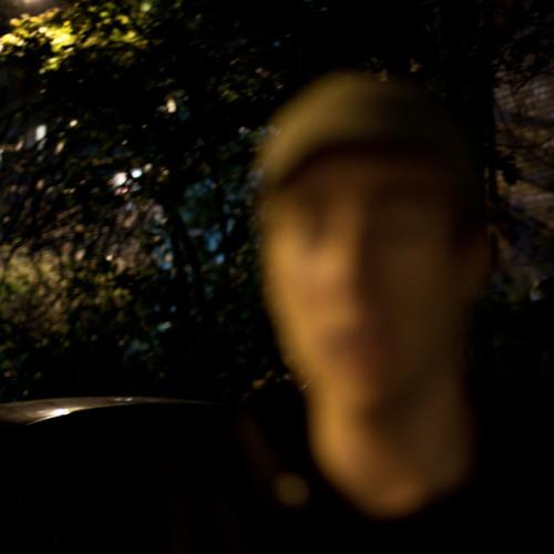 Attentat's avatar