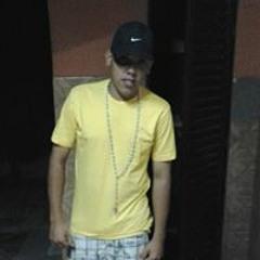 Artur Clarindo