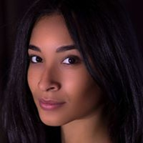 Mildred Gil's avatar
