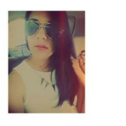 Luisanna López's avatar