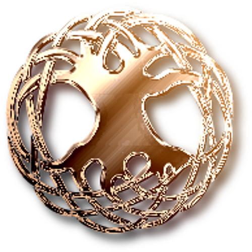 Earthonika's avatar