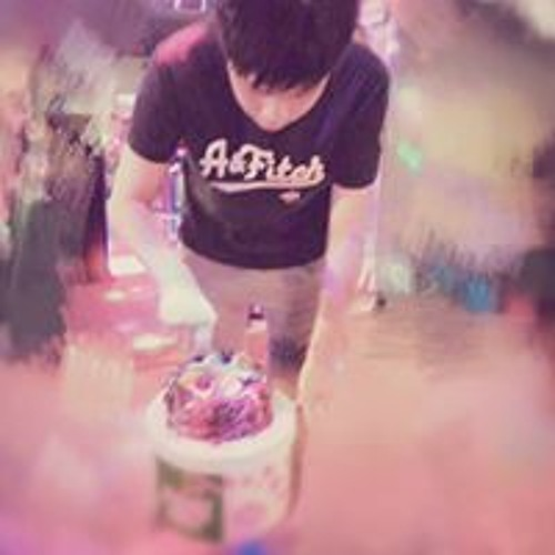 陳翰泓's avatar