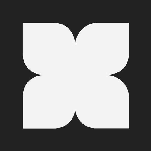 XLR8R's avatar