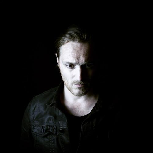 Gerrit Wolf's avatar