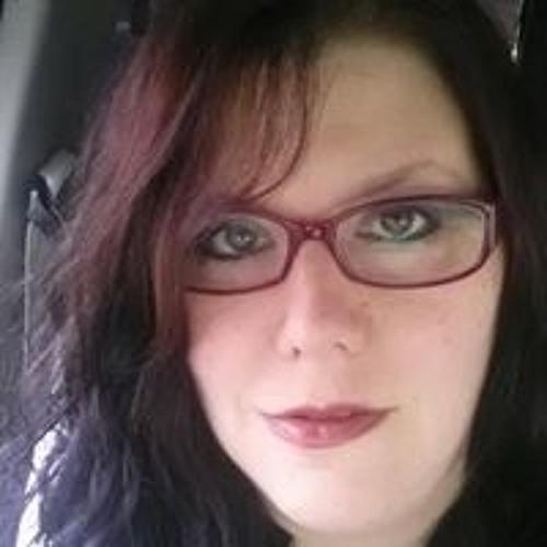 Denise Riley's avatar
