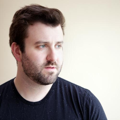 Alex Bilo's avatar