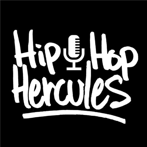 Hip-Hop Hercules's avatar