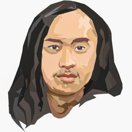Muh Zanwar Pratama W's avatar