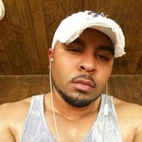 Aaron Copeland's avatar