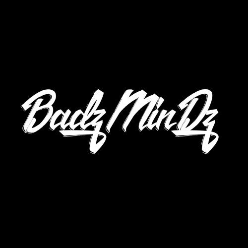 BadzMinDz's avatar