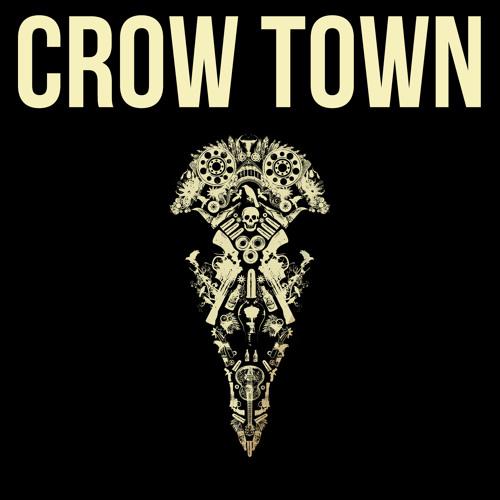 Crow Town's avatar