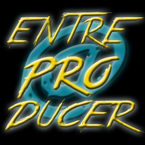 @EntreProducer's avatar