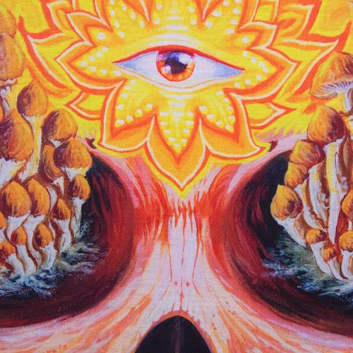 Mind's Eye's avatar