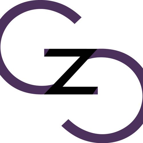 Grizelletogo Podcast's avatar
