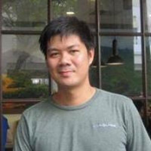 Tri Trinh's avatar