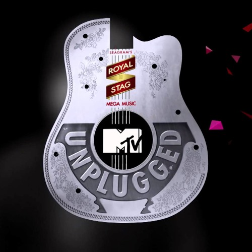 MTV Unplugged Official's avatar