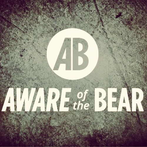 Aware of the Bear's avatar