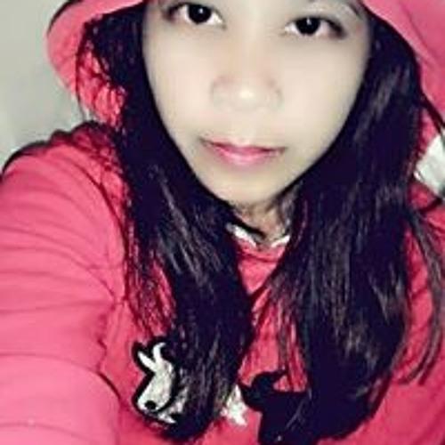 Jhoy Maala Ablir's avatar