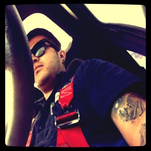 D_SKYS's avatar
