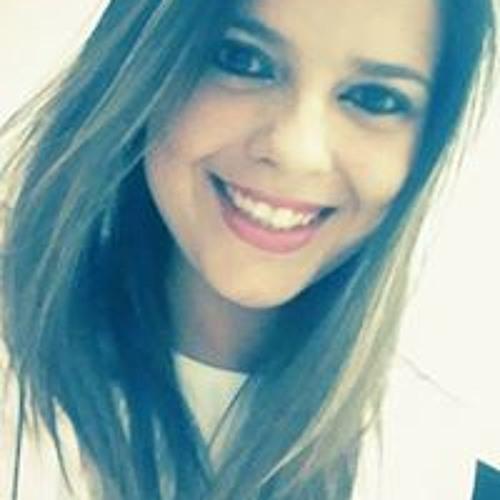 Carolina Borges's avatar