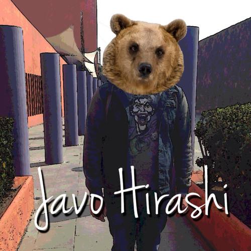 Javo Hirashi's avatar