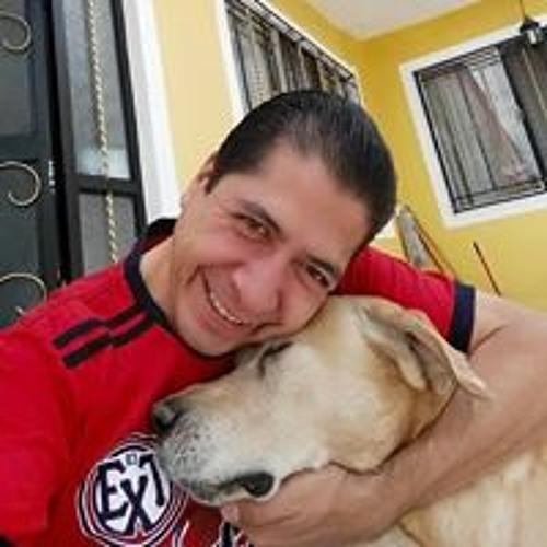 Pepe Checo G's avatar