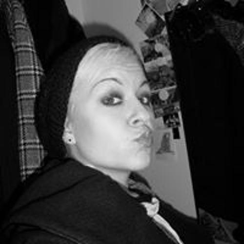 Katinka Dörfel's avatar