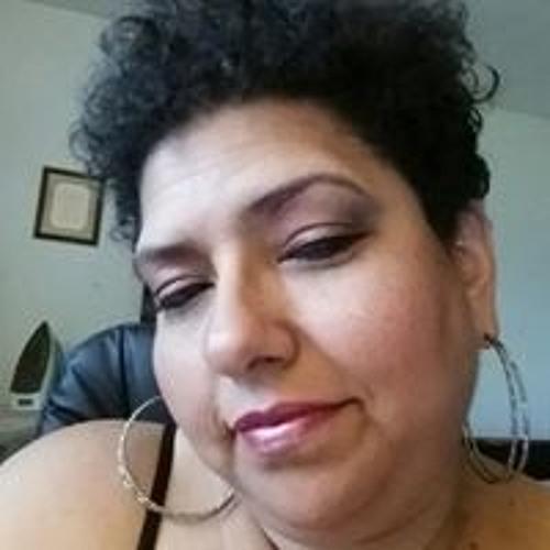 Nicole Fontenot-Cormier's avatar