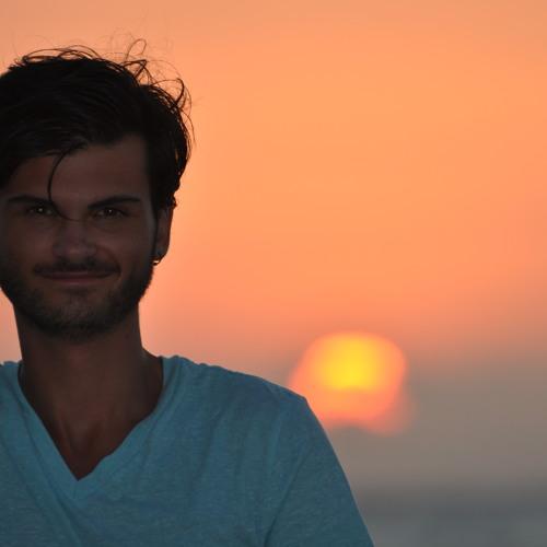 DcmA's avatar