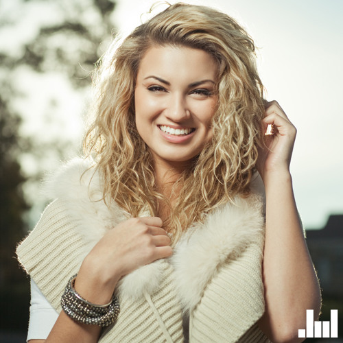 Tori Kelly supporters's avatar