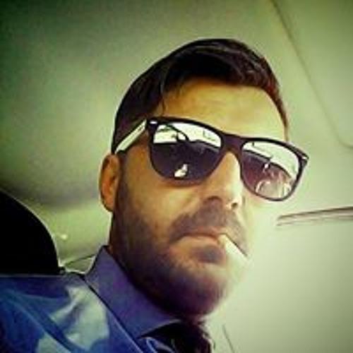 Γιωργος Δρακιδης's avatar