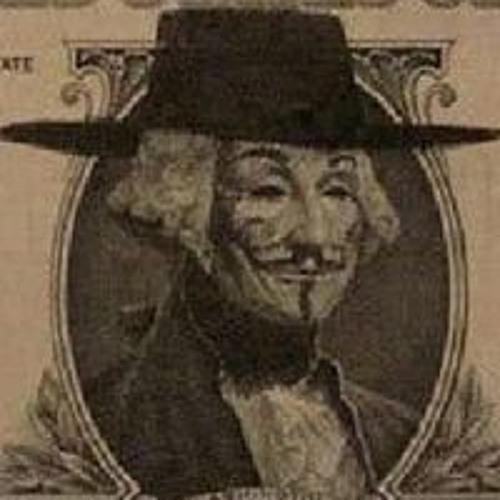 Edmund Pojara's avatar