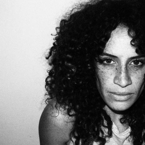 Carmen Smith's avatar