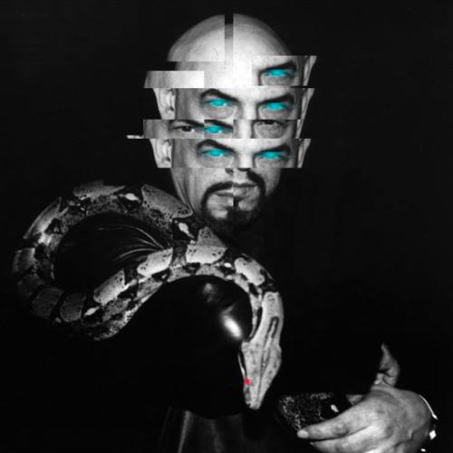 Elebleu's avatar