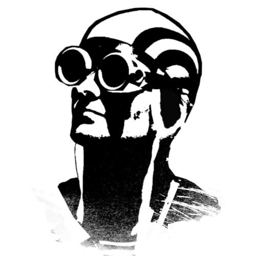 simon_slieker's avatar