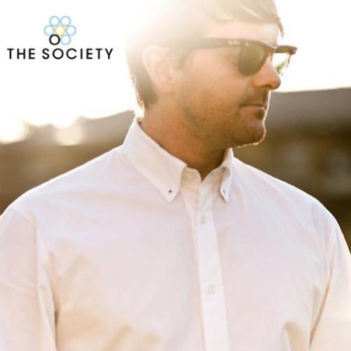 The Society Salon Sydney's avatar