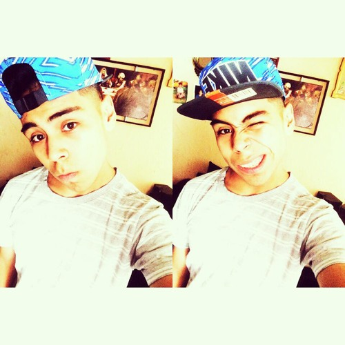 Reeck Gonzalez's avatar