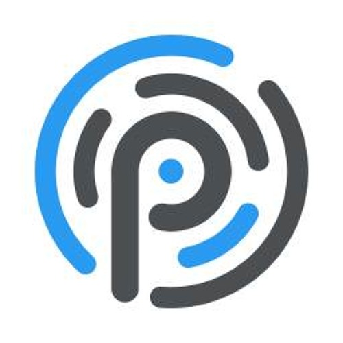 Pruvit's avatar