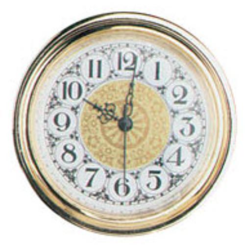 clockreplacementparts's avatar