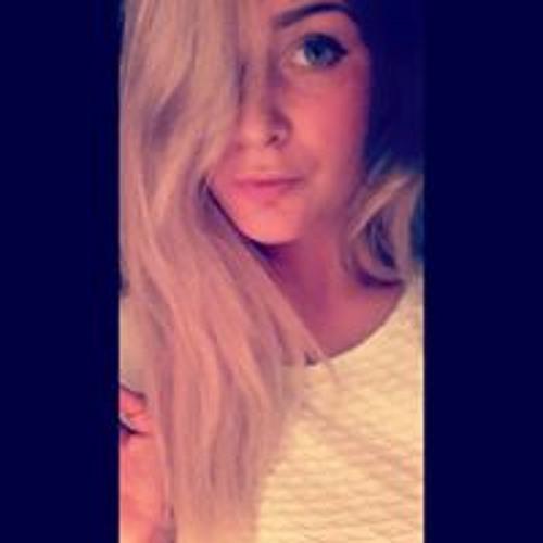 Julia Oonk's avatar