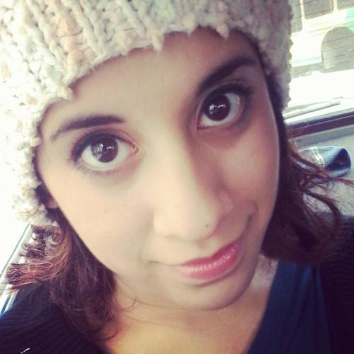 Danitza musica's avatar