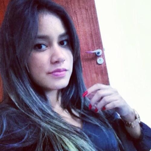 Ellie Cipriano's avatar