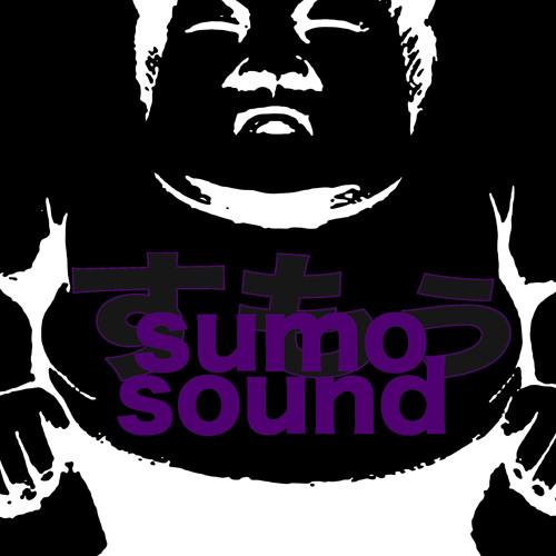 SUMOSYSTEMDOTCOM's avatar