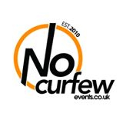 NoCurfew Events's avatar