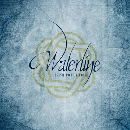 Waterline's avatar