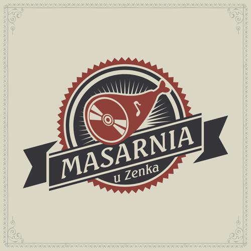 Masarnia u Zenka's avatar