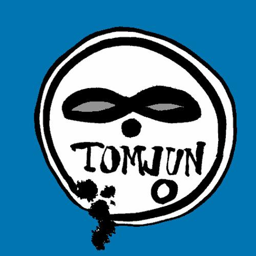 Tomjuno Sound Design's avatar