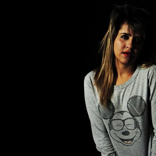 Raiane Claudia's avatar
