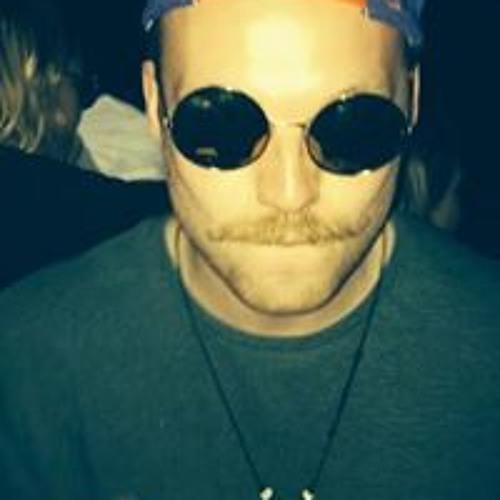 Joe Dickerson's avatar