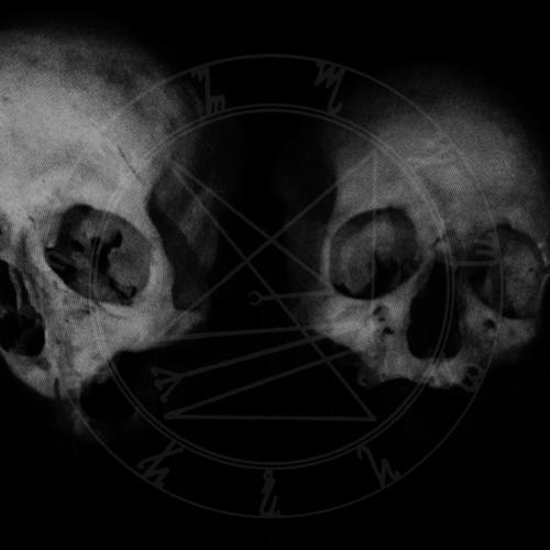 DEATHSTENCH's avatar